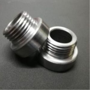 Tap Adapter